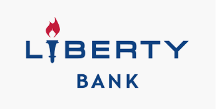liberty-bank.png