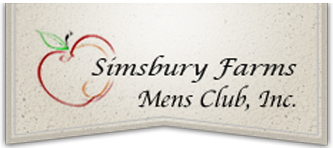 Simsbury Farms Mens Club